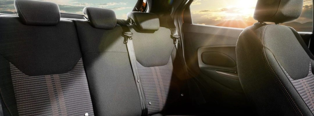 Ford-Ka_plus-active-eu-Rear_Seats_01_V1_Kopie-16x9-2160x1215.jpg.renditions.extra-large