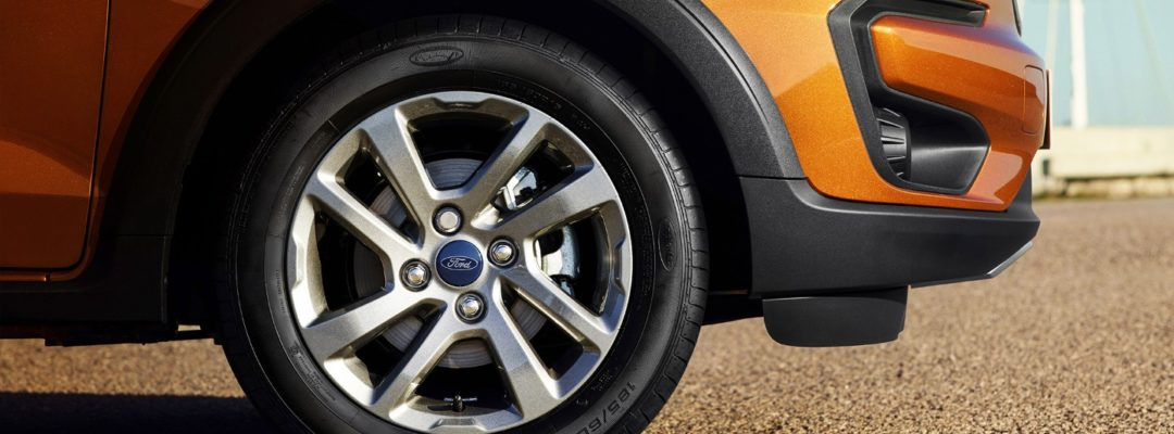 Ford-Ka_plus-eu-2017_FORD_KA+ACTIVE_DETAIL_6_V1-16x9-2160x1215.jpg.renditions.extra-large