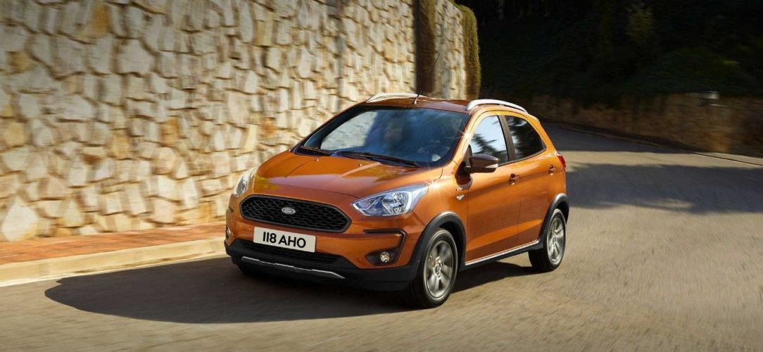 Ford-Ka_plus-eu-2017_FORD_KA+_ACTIVE_34FRONT_2_V3-21x9-2160x925.jpg.renditions.extra-large