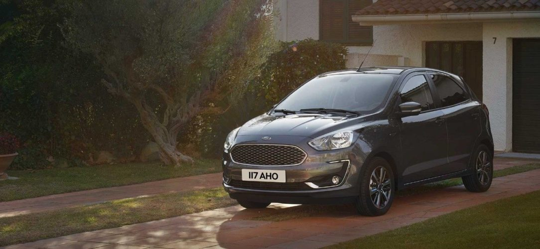 Ford-Ka_plus-eu-2017_FORD_KA+_UTLIMATE_34FRONT_2_V5-21x9-2160x925.jpg.renditions.extra-large