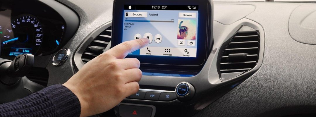Ford-Ka_plus-eu-Display_6.5inch_Sync3_01_022_Kopie_V4-16x9-2160x1215.jpg.renditions.extra-large