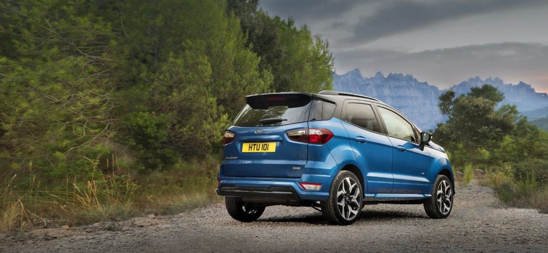 Ford-Ecosport-eu-FORD_2017_EcoSport_11_LHD-21x9-2160x925-bb.jpg.renditions.extra-large
