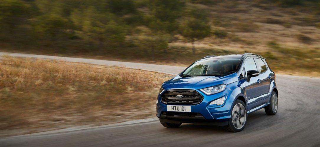 Ford-Ecosport-eu-GTB_FORD_2017_EcoSport_03_LHD-21x9-2160x925-bb.jpg.renditions.extra-large