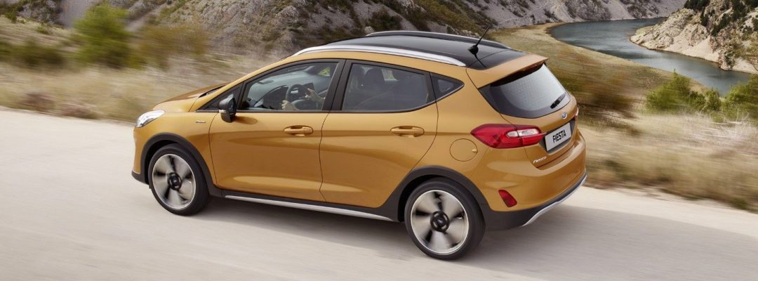 Ford-Fiesta-eu-FORD_FIESTA2016_ACTIVE_34_REAR_DRIVING_04_LHD-16x9-2160x1215.jpg.renditions.extra-large