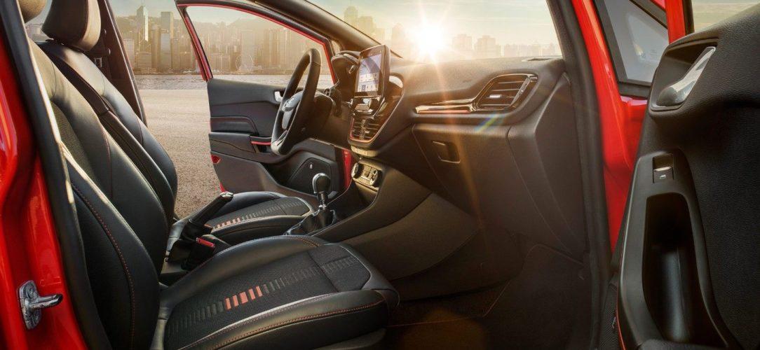 Ford-Fiesta-eu-ST_Line_Interior_Beauty_LHD_RBG_RT-16x9-2160x1215.jpg.renditions.extra-large