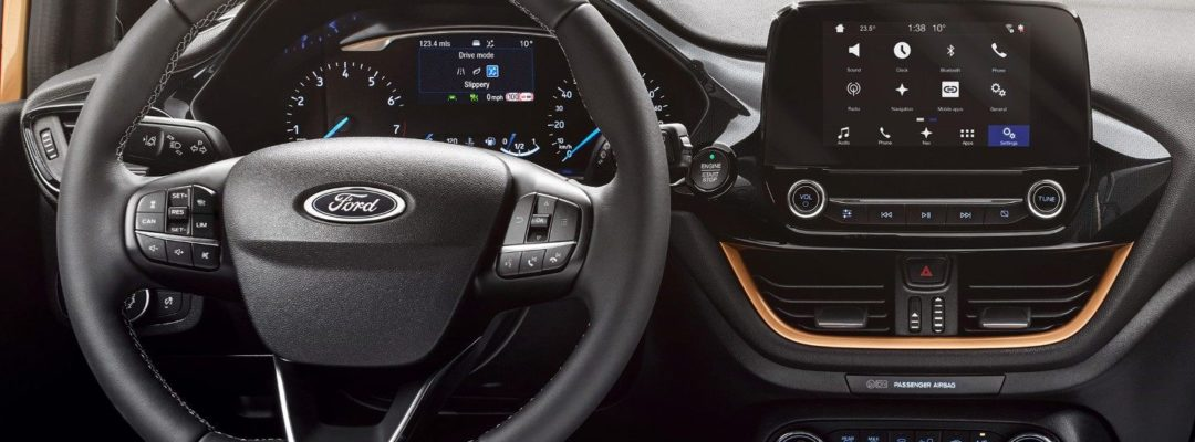 Ford-fiesta-eu-FORD_FIESTA2016_ACTIVE_COCKPIT_08_LHD-(2)-16x9-2160x1215.jpg.renditions.extra-large
