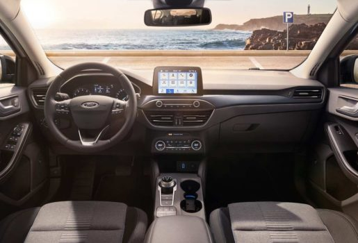 Ford-focus-eu-2017_FORD_FOCUS_ACTIVE_CenterConsole_27_10_01b-16x9-2160x1215.jpg.renditions.extra-large