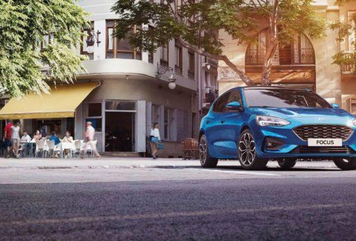 Ford-focus-eu-3_FOC_M_L_42280-16x9-2160x1215.jpg.renditions.extra-large