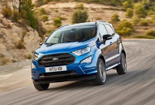 ford-ecosport-eu-FORD_2017_EcoSport_02_LHD-16x9-2160x1215.jpg.renditions.small