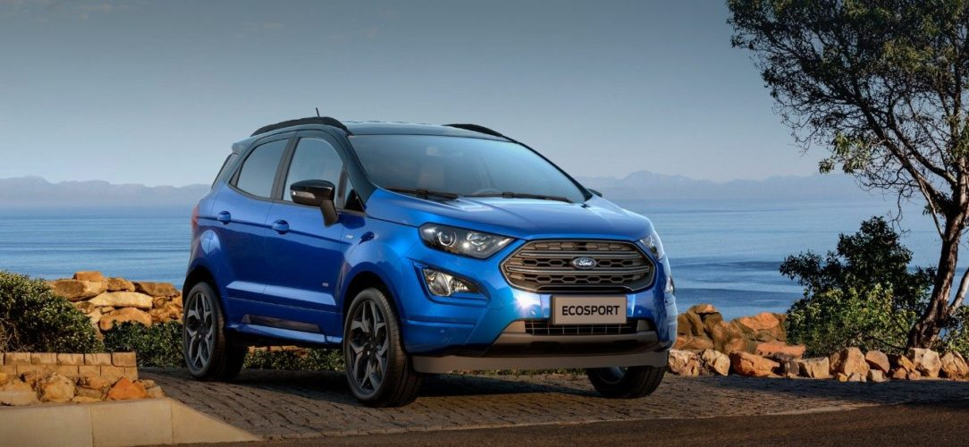 ford-ecosport-eu-s6_protea_drive_lhd-21x9-2160x925-bb.jpg.renditions.extra-large