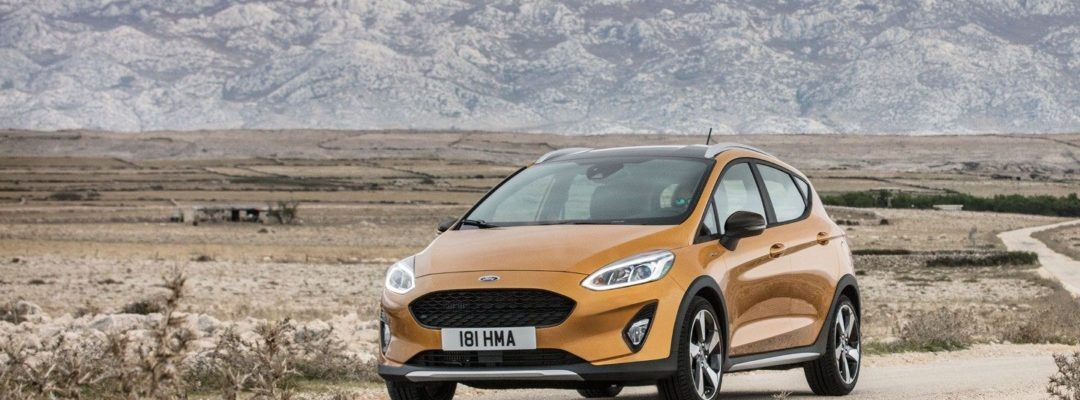 ford-fiesta-eu-Fiesta_Active_Mountain_Backround_V2-16x9-2160x1215.jpg.renditions.extra-large