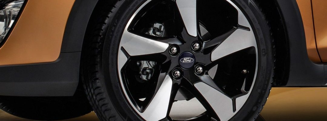 ford-fiesta_active-eu-Active_Side_10-16x9-2160x1215.jpg.renditions.extra-large