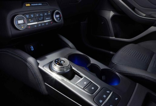 ford-focus-2017_FORD_FOCUS_ACTIVE_EShifter_01_05-16x9-2160x1215.jpg.renditions.extra-large