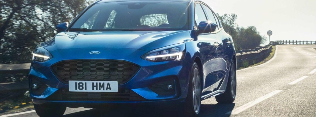 ford-focus-eu-2018_FORD_FOCUS_ST_LINE_Car2Car_A_05_4320x2430.jpg.renditions.extra-large