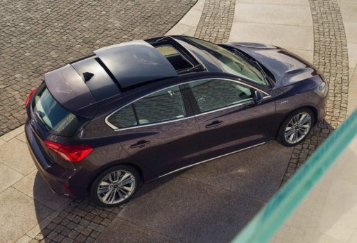 ford-focus-eu-2018_FORD_FOCUS_VIGNALE_Top_A_static_08-16x9-2160x1215.jpg.renditions.extra-large