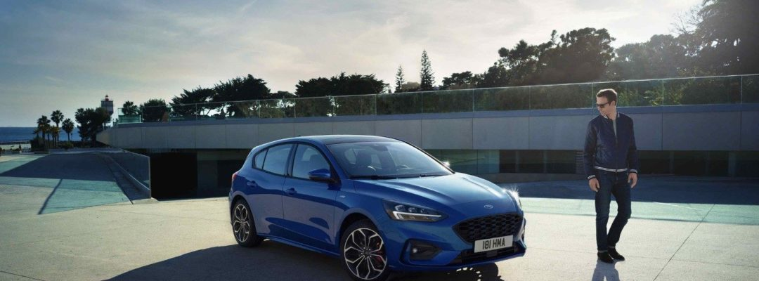 ford-focus-eu-2018_FORD_ST_LINE_3_4_FRONT_V13_RL50-16x9-2160x1215.jpg.renditions.extra-large