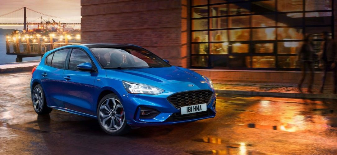 ford-focus-stline-eu-2018_ST-line_Front_3_4_evening_01e-16x9-2160x1215-hero.jpg.renditions.extra-large