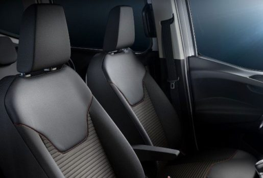 ford-tourneo_courier-it-3_3_B460T_M_L_42504-16x9-2160x1215-seats.jpg.renditions.small