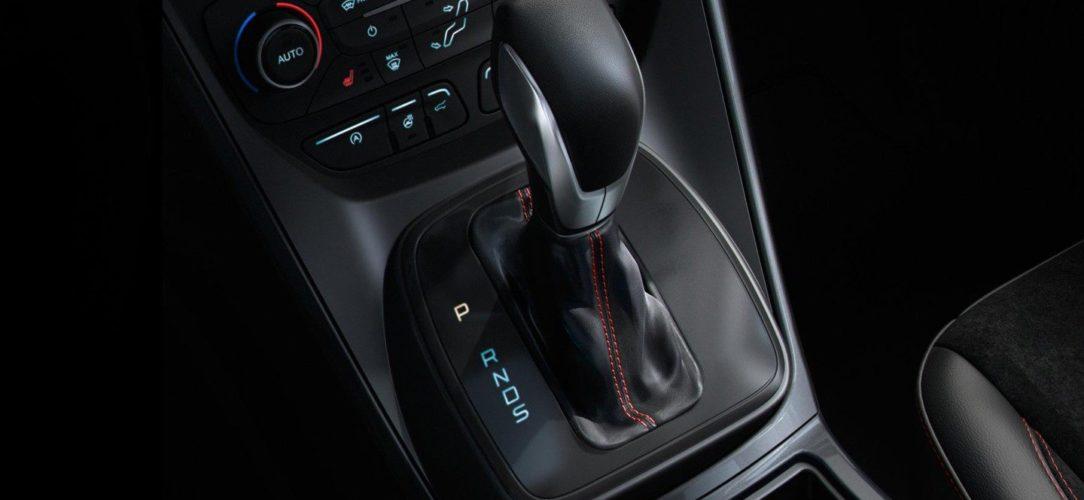 Ford-Kuga-eu-17_foe_c520_200030_st_line_gearshifter_v002-16x9-2160x1215.jpg.renditions.extra-large