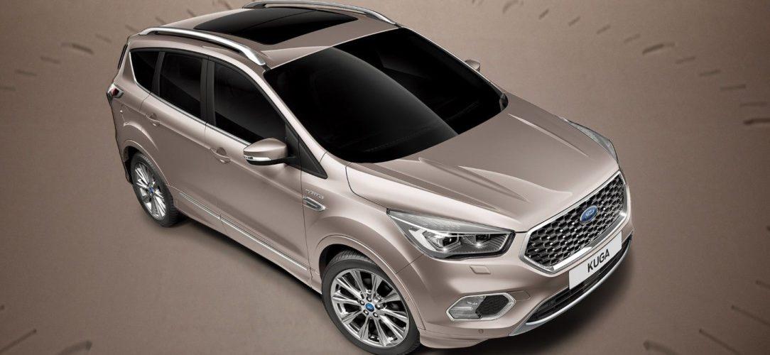 Ford-Kuga-eu-5_C520_M_G_40752-2160x1215.jpg.renditions.extra-large