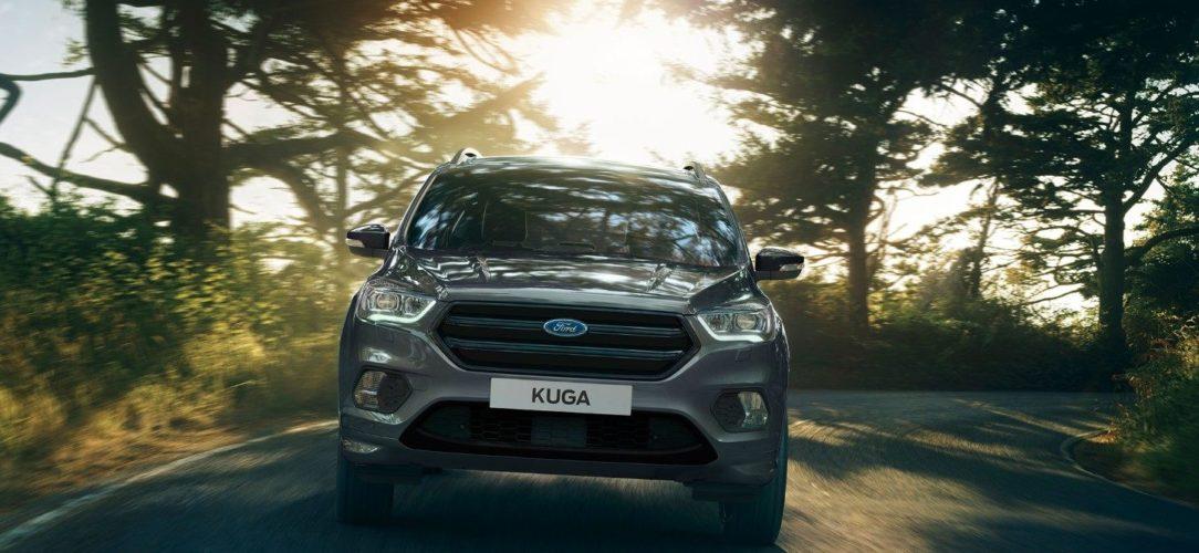 Ford-Kuga-eu-FOE_17_FRD_KUG_200016_ST_LHD-16x9-2160x1215.jpg.renditions.extra-large