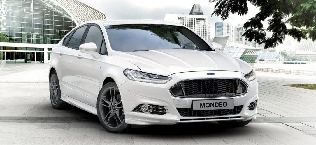 Ford-Mondeo-eu-Ford-Mondeo-eu-3_MON_40279_L_42200-16x9-2160x1215.jpg.renditions.extra-large