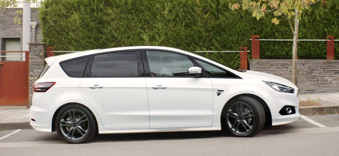 Ford-SMAX-eu-SMAX_File00001_LHD-16x9-2160x1215.jpg.renditions.extra-large