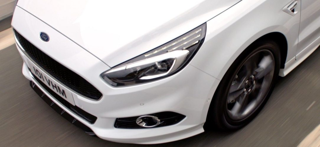Ford-SMAX-eu-SMAX_File00005-16x9-2160x1215.jpg.renditions.extra-large