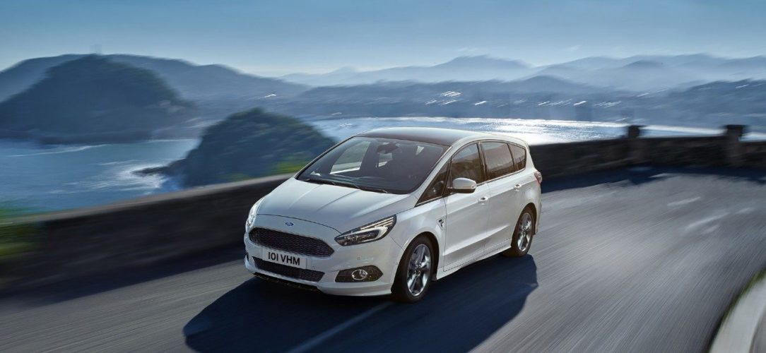 Ford-SMAX-eu-SMax_F34_V1_retouch_171124_LHD-21x9-2160x925.jpg.renditions.extra-large