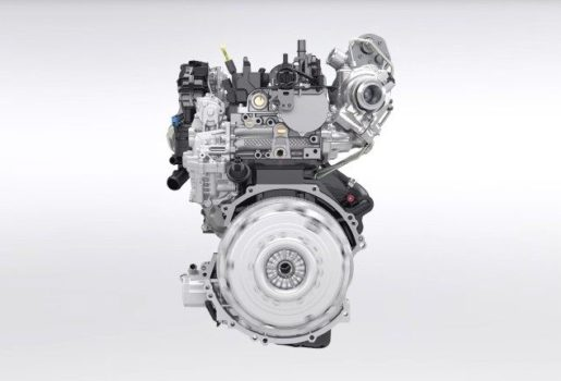 ford-ecoblue-eu-engine_videoasset-16x9-2160x1215.jpg.renditions.small