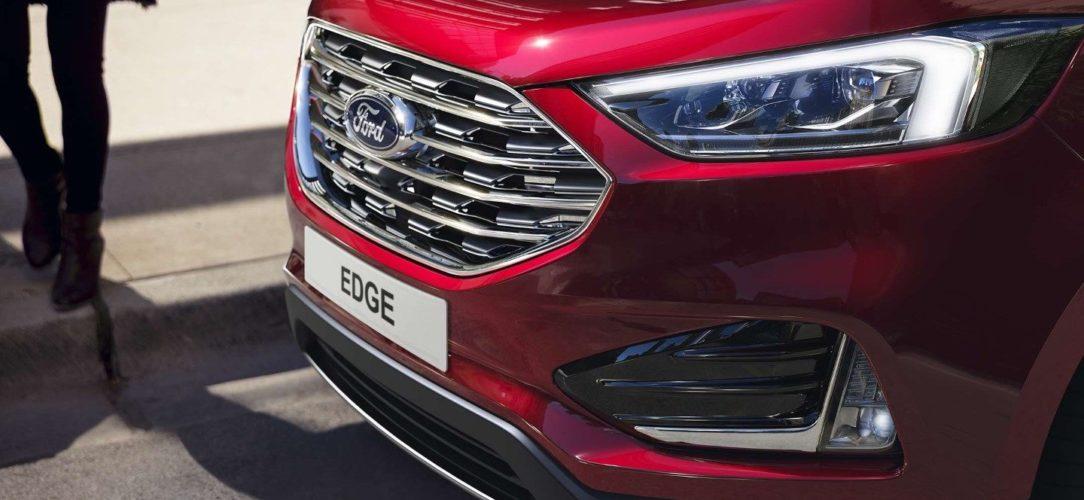 ford-edge-eu-19_FRD_EDG_14_titanium_headlamp-16x9-2160x1215.jpg.renditions.extra-large