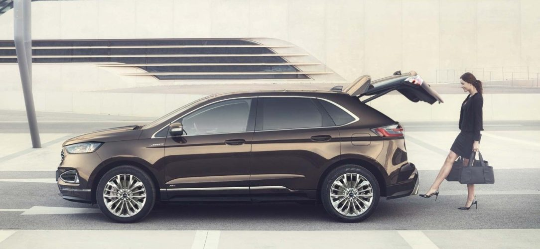 ford-edge-eu-cd539x_44928_side_profile_beauty_02_lhd-16x9-2160x1215.jpg.renditions.extra-large