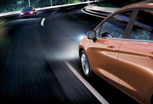 ford-fiesta-eu-ST-Line_Emergency_Braking_v31-16x9-2160x1215-brake-for-you.jpg.renditions.small