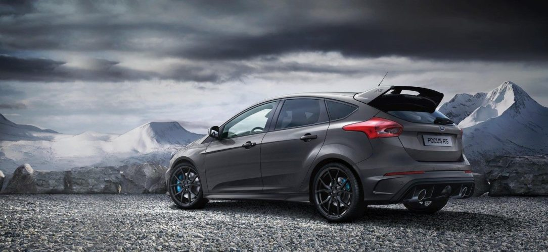 ford-focus_rs-eu-3_FOC_35148_L_36910-21x9-2160x925-bb.jpg.renditions.extra-large