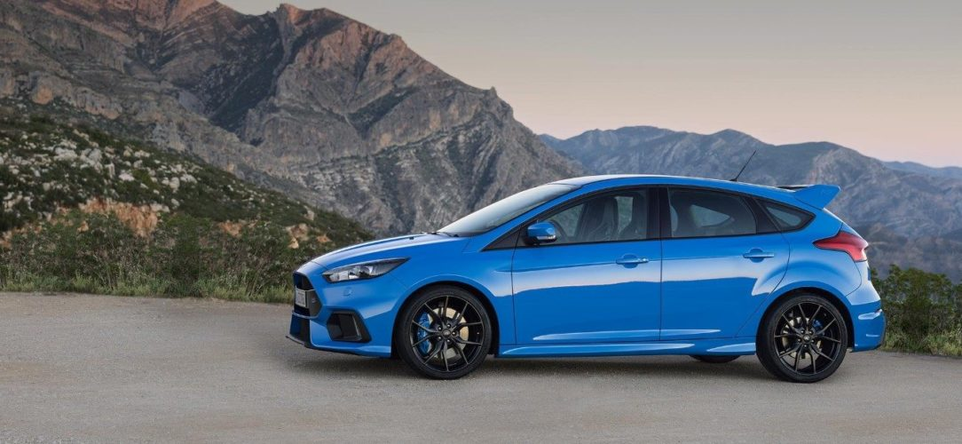ford-focus_rs-eu-Ford2016_FocusRS_11_LHD-21x9-2160x925-bb.jpg.renditions.extra-large