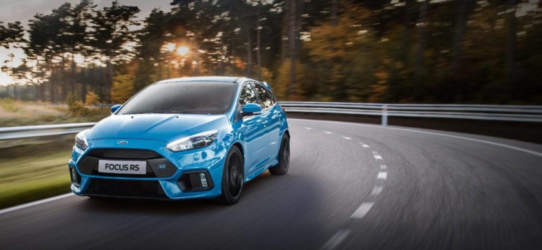 ford-focus_rs-eu-FordFocusRS_Lommel_48_RT_new_LHD-21x9-2160x925-bb.jpg.renditions.extra-large