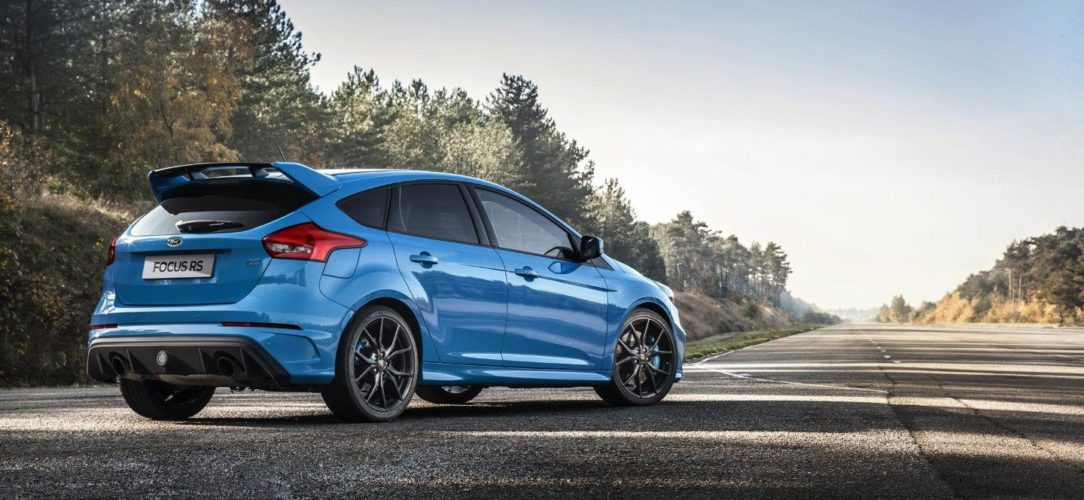 ford-focus_rs-eu-FordFocusRS_Lommel_67_RT-16x9-2160x1215.jpg.renditions.extra-large