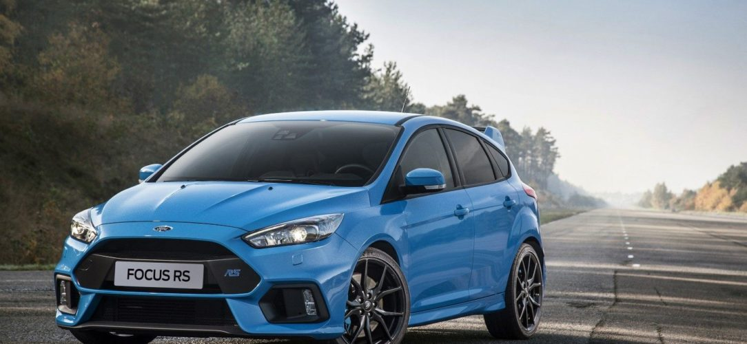 ford-focus_rs-eu-bh8011-16x9-2880x1621-bold-design-ol.jpg.renditions.extra-large