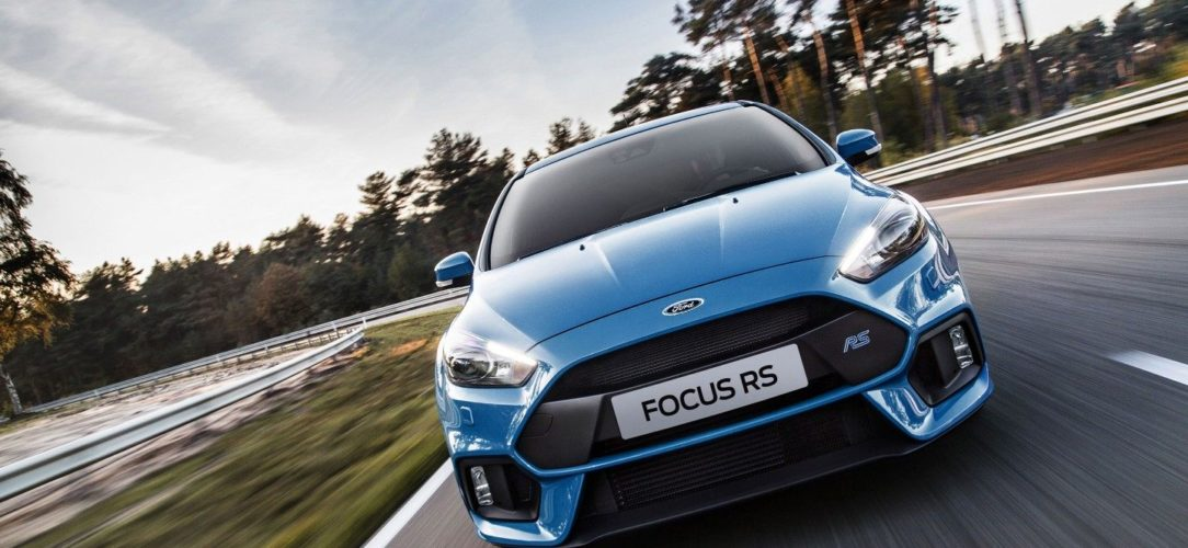 ford-focus_rs-eu-bh8012-16x9-2880x1621-road-ol.jpg.renditions.extra-large