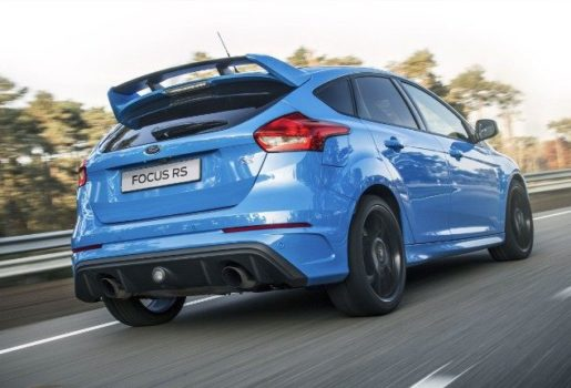 ford-focus_rs-eu-bh8076-16x9-2160x1215-intelligent-protection-system.jpg.renditions.small