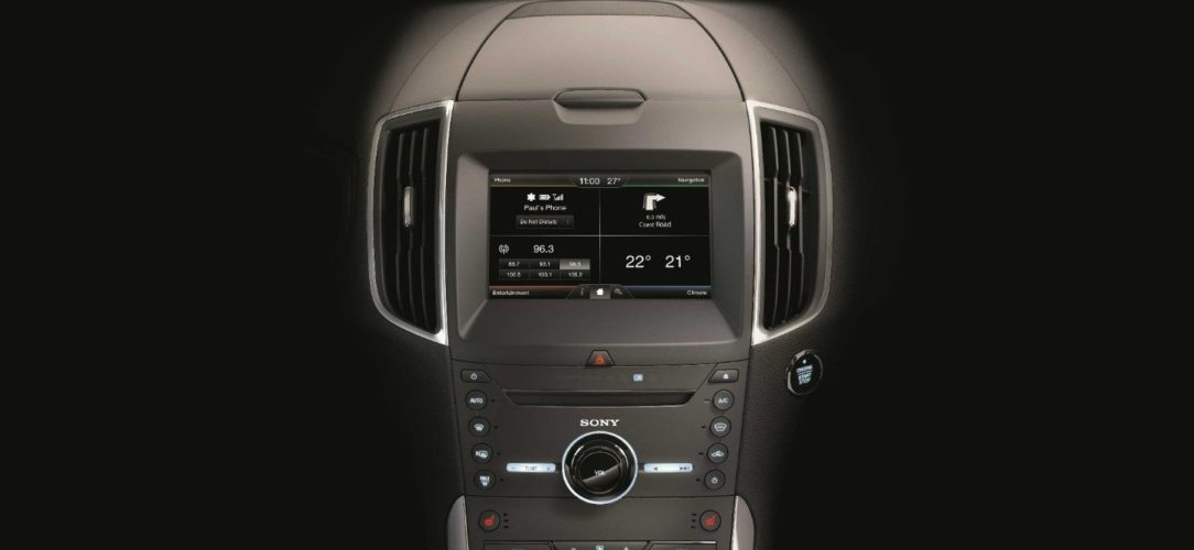 ford-galaxy-eu-3_GAL_34110_R_36062-16x9-2160x1215-intelligent_speed_assist_climate_control.jpg.renditions.extra-large