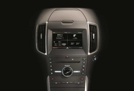 ford-galaxy-eu-3_GAL_34110_R_36062-16x9-2160x1215-intelligent_speed_assist_climate_control.jpg.renditions.small