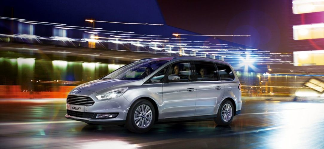 ford-galaxy-eu_3_GAL_M_L_34900-16x9-2160-1215-ol-silver-in-city.jpg.renditions.extra-large