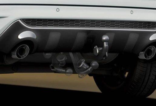 ford-kuga-eu-5_C520_M_G_37567-16x9-991x557-tow-bar-detail.jpg.renditions.small