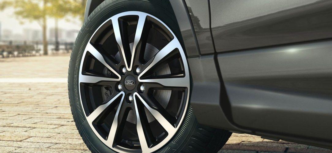 ford-kuga-eu-FOE_17_FRD_KUG_200002_ST_LHD-16x9-2160x1215-ol-alloy-wheel-detail.jpg.renditions.extra-large