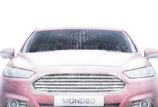 ford-mondeo-eu-4_MON_M_G_33841-16x9-2160x1215-quickclear.jpg.renditions.small