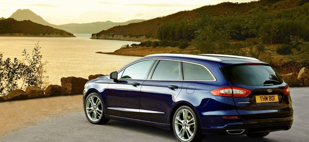 ford-mondeo-eu-FordMondeo_5Door_retouch_LHD_03-16x9-2880x1621-gc_beauty-exterior1.jpg.renditions.extra-large