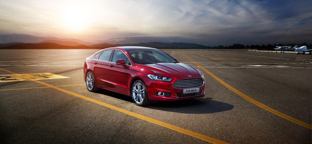 ford-mondeo-eu-bh11071-16x9-2880x1621-mondeo-5-door-in-ruby-red-front-right.jpg.renditions.extra-large