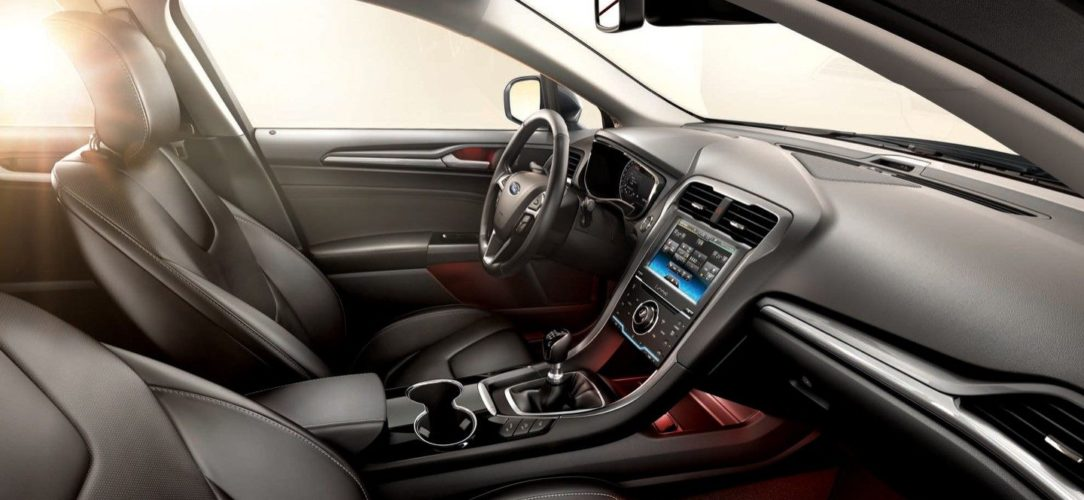 ford-mondeo-eu-bh11088-16x9-2880x1621-interior1.jpg.renditions.extra-large