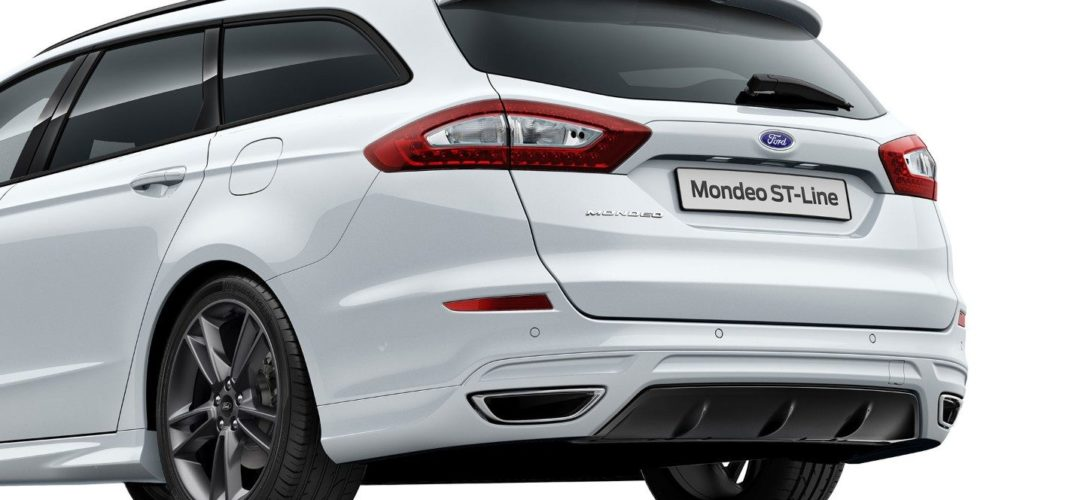 ford-mondeo_st_line-eu-Ford_GW2016-MondeoST-Line_02-16x9-2160x1215-ol-white-mondeo-rear-end.jpg.renditions.extra-large